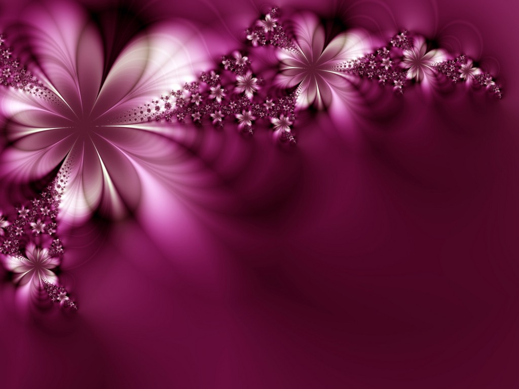 3d Wallpaper Of Flowers. Category: Flowers Wallpapers